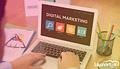 Materiais de Marketing 2022